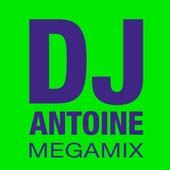 DJ Antoine Megamix von DJ Antoine