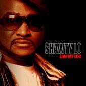 Live My Life de Various Artists