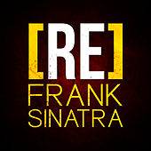[RE]découvrez Frank Sinatra by Frank Sinatra