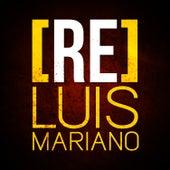 [RE]découvrez Luis Mariano von Luis Mariano