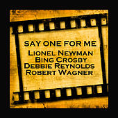 Say One For Me de Various Artists