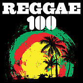 100 Reggae de Various Artists