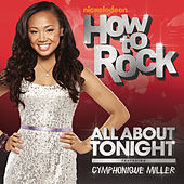 All About Tonight by How To Rock Cast