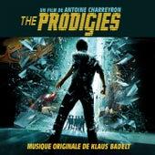 The Prodigies (Original Motion Soundtrack) von Klaus Badelt