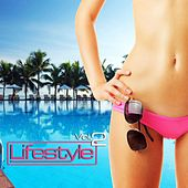 Lifestyle Vol. 2 Chillout and Deep House Selection de Various Artists