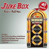 Juke Box Rock 'n' Roll Hits fra Various Artists