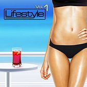 Lifestyle Vol. 1 Chillout and Deep House Selection von Various Artists