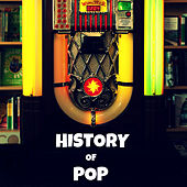 History of Pop de Various Artists