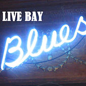 Live: Bay Blues von Various Artists