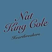 Heartbreakers von Nat King Cole