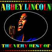 The Very Best Of de Abbey Lincoln