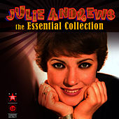 The Essential Collection de Julie Andrews