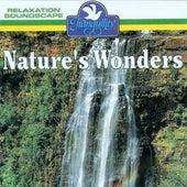 Nature's Wonders by Murdo Mcrae