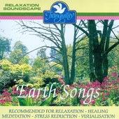 Earth Songs by Murdo Mcrae