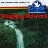 Raging Rivers by Anton Hughes
