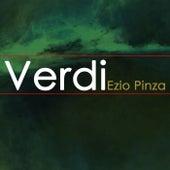 Verdi de Ezio Pinza
