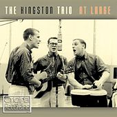 At Large de The Kingston Trio