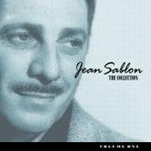 Jean Sablon Collection, Vol.1 von Jean Sablon
