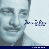 Jean Sablon Collection, Vol.2 von Jean Sablon