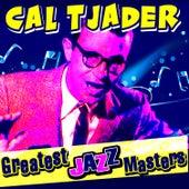 Greatest Jazz Masters de Cal Tjader