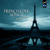 French Love Songs, Vol.2 von Various Artists