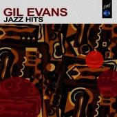 Gil Evans Jazz Hits von Gil Evans