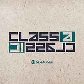 Classic EP by Class A