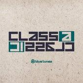Classic EP de Class A