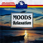 Moods - Relaxation by Anton Hughes