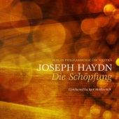 Die Schopfung von Berlin Philharmonic Orchestra