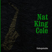 Grandes del Jazz 7 by Nat King Cole