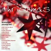 A Sound Of Christmas de Various Artists