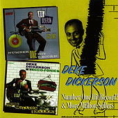 Number One Hit Record! & More Million Sellers by Deke Dickerson