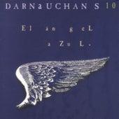 El Angel Azul by Eduardo Darnauchans