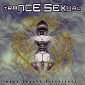 Trance Sexual de Various Artists