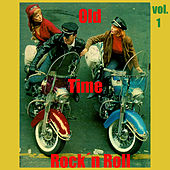 Old Time Rock´n Roll by Various Artists