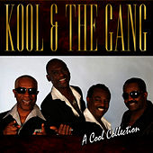The Best of Kool & the Gang by Kool & the Gang