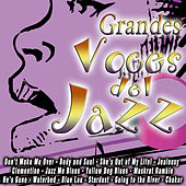 Grandes Voces del Jazz de Various Artists