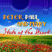 State of the Heart de Peter, Paul and Mary