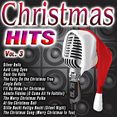 Christmas Hits Vol. 3 by Various Artists
