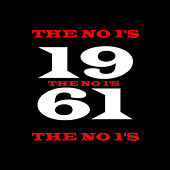 1961 - The No 1's by Various Artists