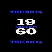 1960 - The No 1's by Various Artists