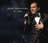 Daniel Boaventura Ao Vivo by Daniel Boaventura