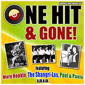 One Hit and Gone! (Original-Recordings) de Various Artists