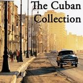 The Cuban Collection, Vol. 3 de Various Artists