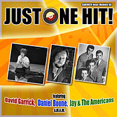 Just One Hit! (Original-Recordings) by Various Artists