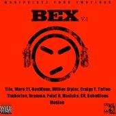 Bex V.1 von Various Artists