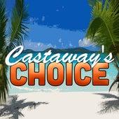 Castaway's Choice de Various Artists