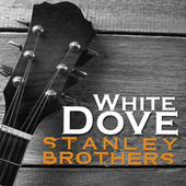 White Dove von The Stanley Brothers