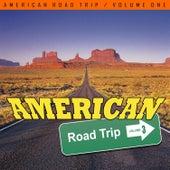 American Roadtrip, Vol. 3 von Various Artists